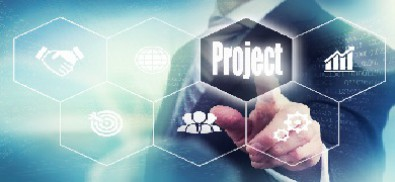 AVIT Projects